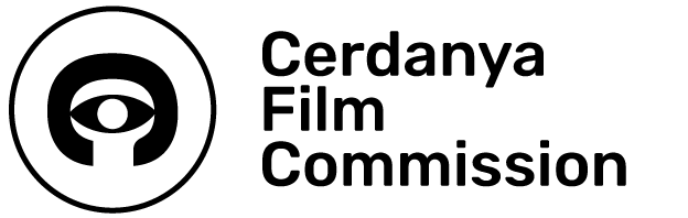 Cerdanya Film Commission